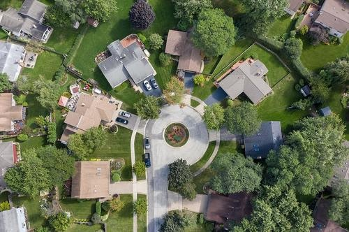 guide-subdivisions-fort-wayne-indiana