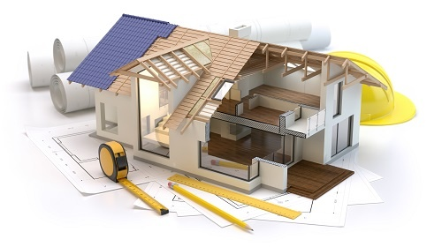 How To Determine The Perfect House Plan