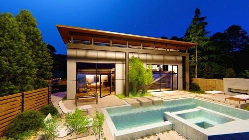 Modern House Plan Designs You Will Love Lancia Homes