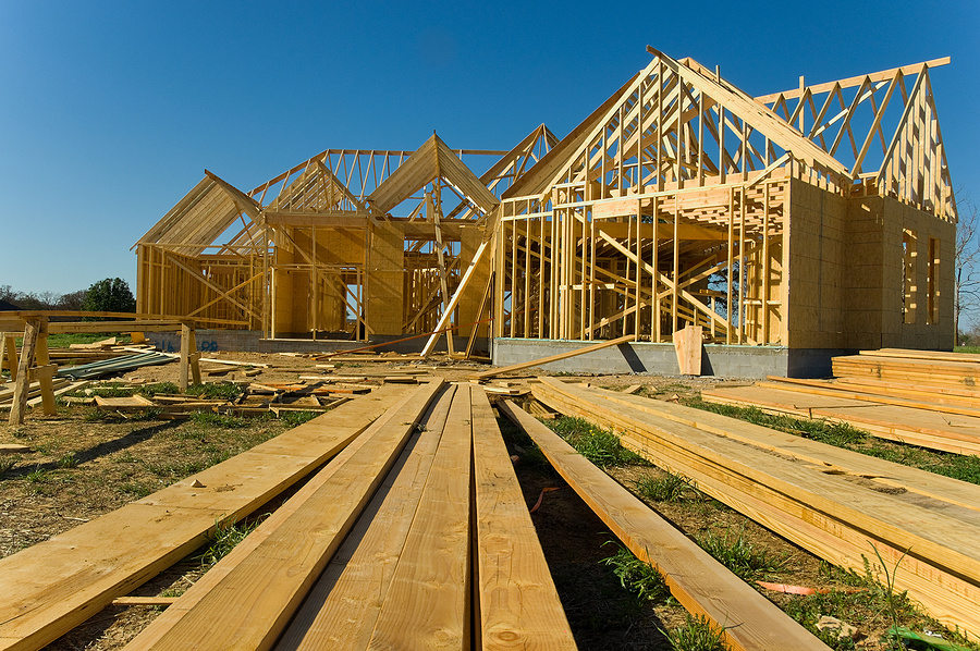 The Ultimate Guide To Buying New Construction Homes Lancia Homes